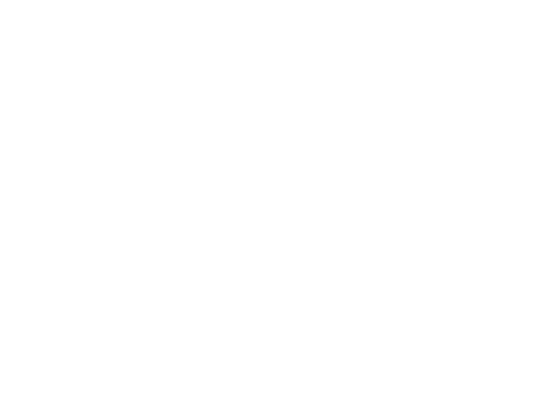 Livingroom and Prohibition
